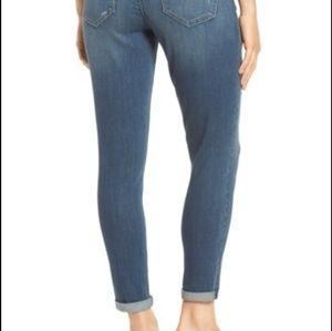 Wit & Wisdom Jeans - NWOT Wit & Wisdom Ab-solution Boyfriend Jeans